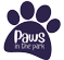 Paws In The Park Logo